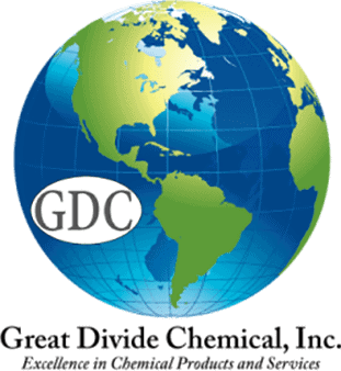 Great Divide Chemical